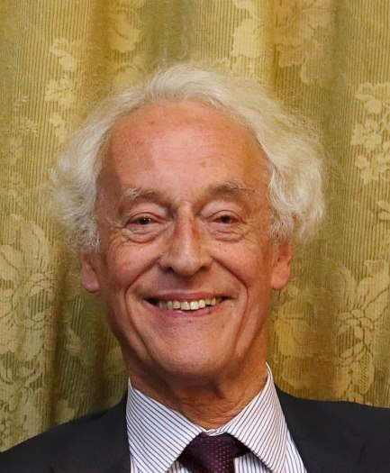 Kenneth O. Morgan