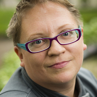 Katja  Ritari