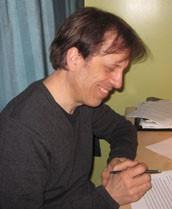 Don  Dombowsky