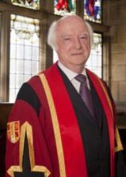 Gwyn  Thomas