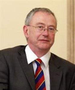 Dafydd  Johnston